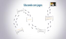 Copy of UMA NOVA MANEIRA DE SE FAZER EDUCAÇÃO