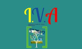 IVA 2.0