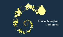 Edwin Arlington