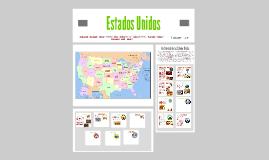 Copy of Gastronomia Estados Unidos