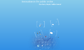 18-02-27 - Public Service Management Program - 18 February 2018