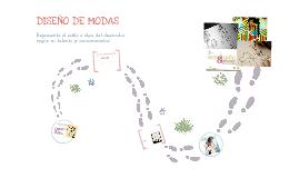Grupo vi b by natalia collazos on prezi diseo de modas urtaz Choice Image
