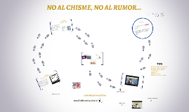 Copy of Copy of EL CHISME