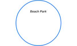 Apresentação Beach Park