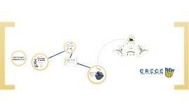 Ciclo de formación CRECE - La Gestión: Futbol