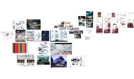 01_ ARC 103/103L/152 Week 1_Partis, Plan Organization and, Koolhaas,