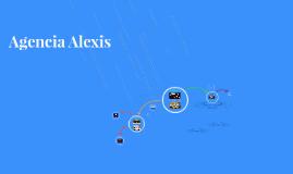 Agencia Alexis