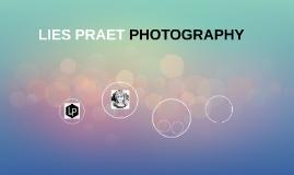 LIES PRAET PHOTOGRAPHY