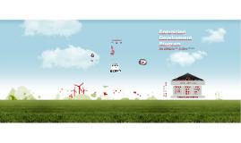 Energizing Development Program
