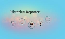 PR Historian