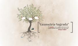 Copy of Geometría Sagrada