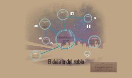 Copy of El delirio del rublo