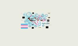 Unit 3 LP 7 Transgender Rights