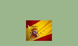 Copy of Espanha