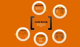 Code Battle