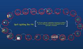 Spot Lighting the FFA