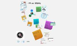 Encuentro taller de Pecuatreros en Young