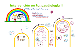 Copy of Fonoaudiologia Empresarial