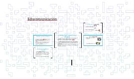 La relación entre comunicación y educación