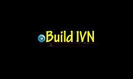 iBuild IVN