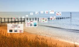 Copy of Acció Formativa d'e-Learning com a suport a l'Ensenyament Presencial d'Anglès