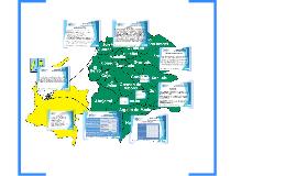 Copy of Proyecto Diseño de Estrategias