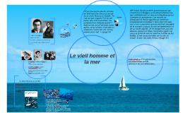 Copy of Le vieil homme et la mer