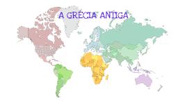 Copy of Seminário de História - Grécia