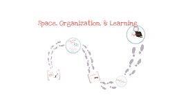 Space, Organization, & Learning
