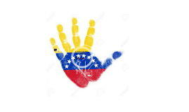 human rights violated in Venezuela