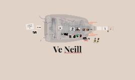 Copy of V
