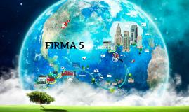 Copy of SIMPRO FIRMA 5