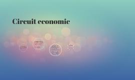 Circuit economic