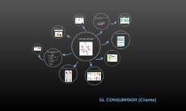 EL CONSUMIDOR (Cliente)