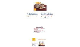 Biscuitos