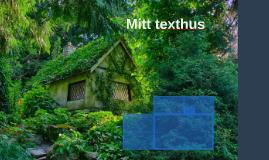Mitt texthus