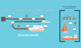 Onboarding Template