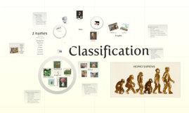 Copy of Introduction to Classification