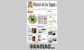 Diócesis de Los Teques