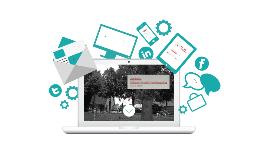 webleads - webinar m.b.t. admarkt feedkoppeling 02-06-15