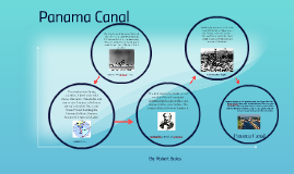 Copy of Panama Canal