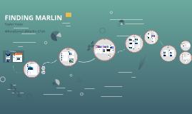 Finding Marlin