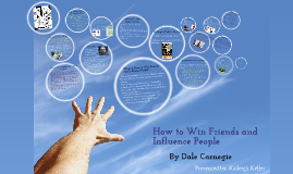 Copy of Copy of How to Win Friends and Influence People