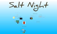 Salt Night