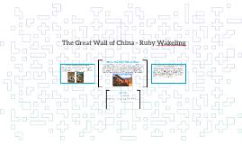 What did Confucius teach  Studycom