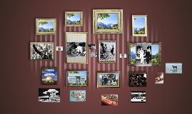 1-5 photo presentation