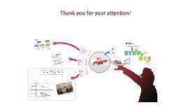 Copy of 한국정부론 예산갈등 Presentation