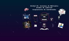 Copy of Sistemas de Multiples Grados de Libertad
