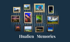 Hualien   Photography