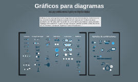 Copy of Gráficos para diagramas